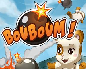 Bouboum !